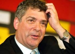 Villar la monta otra vez en la convocatoria de elecciones a su puesto que ya está recurridas ante el Ministerio