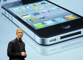Apple presenta este miércoles su nuevo 'iJuguete'
