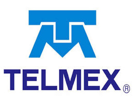 Impulsa Telmex servicios digitales