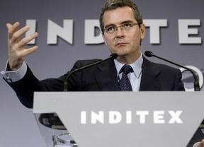 El milagro Inditex asombra a todos: gana 1.687 millones hasta septiembre y crea más de 8.500 empleos