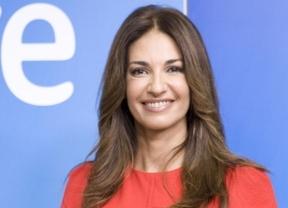 Mariló Montero podría tener los días contados en 'Las mañanas de la 1' de TVE
