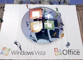 Microsoft presenta la versión más táctil de su Office