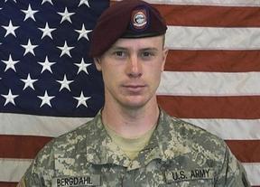 EEUU intercambia prisioneros en Afganistán: los talibán lo celebran como un triunfo y Obama es criticado