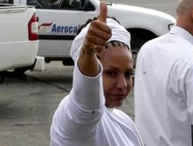 Zelaya llama a la insurrección en Honduras