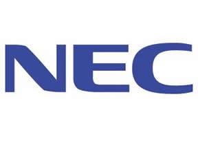 NEC amplía su portfolio de servicios en la nube para operadores de telecomunicaciones con la suite de software de Google Apps