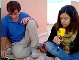 Marruecos declara la 'guerra' a la prensa española