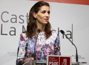 El PSOE habla de