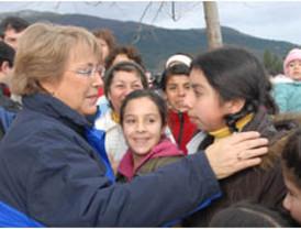 Inmigrantes bolivianos: prohibido entrar sin visado