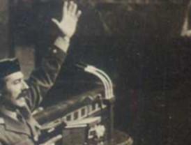 Documental 23-F: conozca todos los detalles del golpe