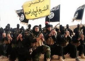 Interior reconoce que 115 yihadistas han partido desde España a Irak y Siria, 40 en 2015