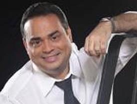 La música recupera a Gilberto Gil