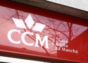 El juez prohíbe a Banco Caja Castilla-La Mancha quedarse con acciones de Gecina