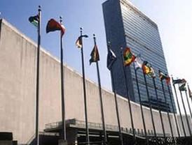 Ebrard embajador en programa de ONU
