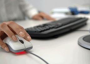 Madrid, ciudad emprendedora, será pionera en la creación de empresas 'online'