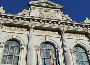 Sin mayoría para el gobierno de las diputaciones de Albacete y Toledo