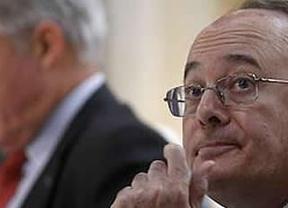 Linde insiste: hacen falta nuevas medidas para controlar el desvío del déficit