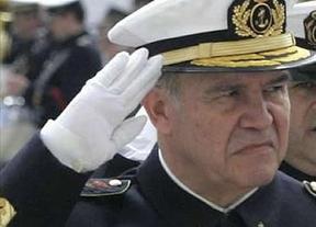 Un militar constitucionalista