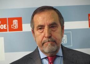 Juan Barranco, el penúltimo 'superviviente' de la era Felipe González, anunciará su retirada