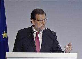Rajoy y sus tópicos: quiere un nuevo fiscal general