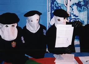 ETA hace de poli bueno para no perjudicar a la izquierda abertzale en las elecciones vascas
