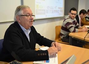 Educa2020 en Marbella: Un ascensor hacia el éxito