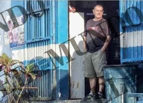 Venezuela promete extraditar a De Juana si no es una
