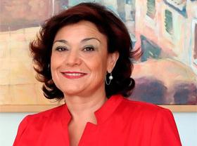 Una alcaldesa renuncia a su sueldo para liberar a dos concejales y crear un Plan de Empleo Joven