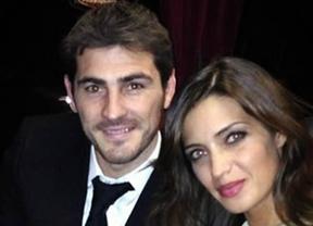 Sara Carbonero pasa de las críticas: no piensa dejar el periodismo deportivo