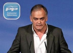 González Pons analiza en Diariocrítico la reforma del Estado de las autonomías