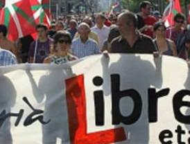 Zapatero convoca una reunión de urgencia en Moncloa con Salgado y Blanco