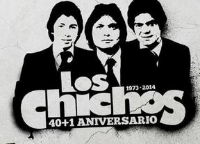 Rosendo o Los Chichos, entre las últimas confirmaciones del Viña Rock