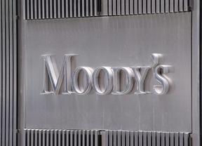 Moody's condena a Andalucía y a Extremadura al saco de los 'bonos basura'