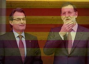 ¿Y si al Gobierno le conviniera un referéndum antes que unas elecciones anticipadas en Cataluña?