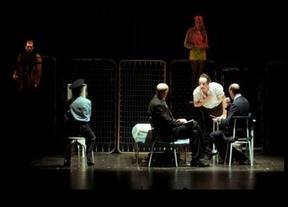 Teatro de Malta sube a escena los inquietantes 'Viejos amores' de un asesino