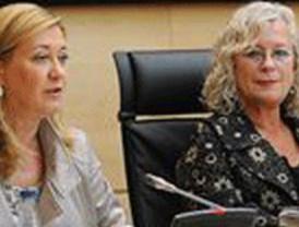 La conversión a la  TDT nos ha costado a los españoles 288 millones de euros