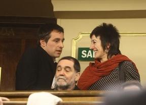 Amaiur busca llevar al Congreso una votación sobre el fin de la dispersión de presos de ETA