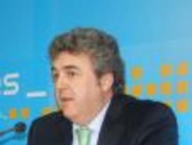 España colaborará con Uruguay en el proyecto Abogacía del Estado