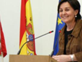 Guillermo Aguilar nuevo Subsecretario de la SDN