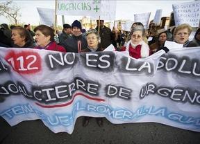 El Tribunal de Justicia de Castilla-La Mancha ordena mantener las urgencias nocturnas en Tembleque