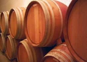 No habrá destilación de crisis en el sector del vino de Castilla-La Mancha: la Junta se muestra satisfecha