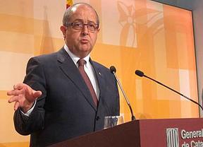 Nueva 'víctima' de las informaciones contra CiU: Felipe Puig se habría adinerado gracias al Palau