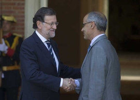 Escasa transparencia tras el encuentro entre el jefe de Gobierno de Andorra y Mariano Rajoy