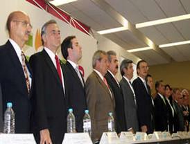 Presentaron recursos judiciales tras el nuevo decreto de Cristina para el pago de las reservas
