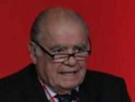 Josu Jon Imaz compatibilizará Petronor con la presidencia de Nuevas Energías de Repsol