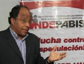 CNE y partidos discutieron detalles del sistema electoral