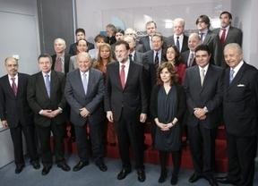Los líderes de Iberoamérica abrirán en Cádiz la reflexión para convertir las cumbres en bienales