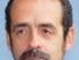 El chileno que acusa a los cerebros del 11-M