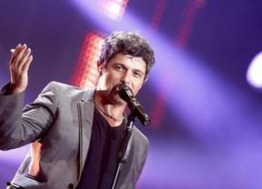 'No me compares', de Alejandro Sanz, lidera las ventas de iTunes en una semana