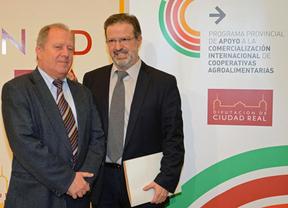 La Diputación de Ciudad Real ya le ha buscado sustituto a 'España Original'