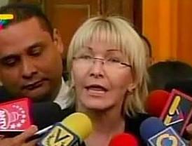 Ministra Uriarte llamó a elaborar planes de acción por cambio climático